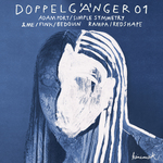 Doppelgaenger 01