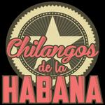 Salsa Cubano, Mexicana Vol 1