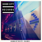 Sounds Of The City Vol 2