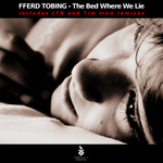 The Bed Where We Lie