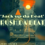 Jack Up Da Beat