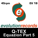 Equazion Part 5