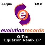 Equazion Remix EP