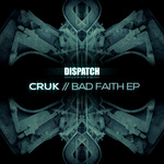 Bad Faith EP