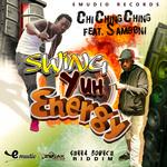 Swing Yuh Energy