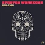 Stanton Warriors: Colima