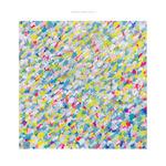 Various: Deep Love 2017