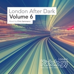 London After Dark Vol 6 (unmixed tracks