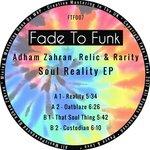 Soul Reality EP