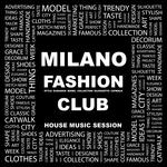 Milano Fashion Club