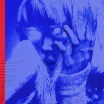Alice Glass (Explicit)