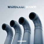 Warehouse Trance
