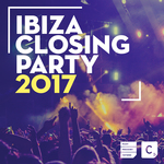 Various: Ibiza Closing Party 2017