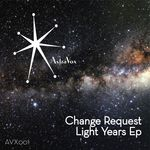 Light Years EP