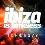 Ibiza Is Timeless (unmixed Tracks)