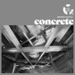 Concrete/Youth Culture