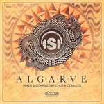 Algarve 2017 Compiled By Chus & Ceballos
