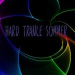 Hard Trance Summer