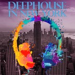 Deep House In New York