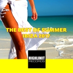 The Best Of Summer Ibiza 2017