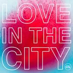 Love In The City Radio Edit