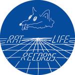Rat Life 11 EP