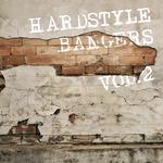 Hardstyle Bangers Vol 2