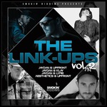 The Link Ups Vol 2