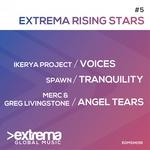 Extrema Rising Stars Vol 5