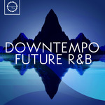 Industrial Strength Records: Downtempo & Future R&B (Sample Pack WAV)