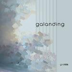 Galanding VA.5