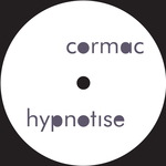 Hypnotise/feel