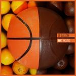 MAT HOURS - Le Ballon (Front Cover)