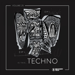 Is This Techno? Vol 25