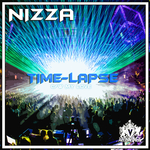 NIZZA - Time Lapse (Front Cover)