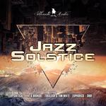 Jazz Solstice