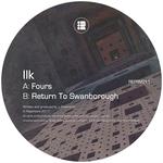 Fours/Return To Swanborough