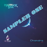 Chandra LP Sampler 1