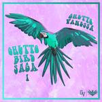 Ghetto Bird Saga 1