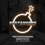 Ghetto EP