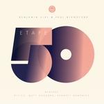 Etape 50
