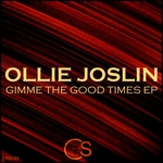 Gimme The Good Times EP