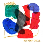 Alchemy Circle