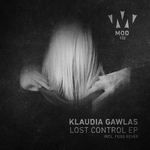 Lost Control EP