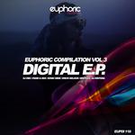 Various: Euphoric Compilation Vol 3