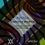 Suspicious Behavior