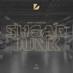 Sugar Junk