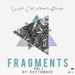 Lights Out Toronto: Fragments Vol 1 (Sample Pack WAV)