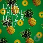 Latin Tribal Ibiza