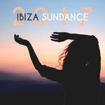 Ibiza Sundance 2017
